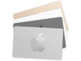 Apple Store 禮品卡 - $10,000