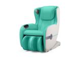 輝葉 Vsofa 沙發按摩椅 HY-3067A