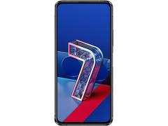 ASUS ZenFone 7 (6G/128G)