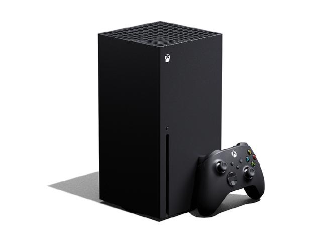 [預購] Xbox Series X