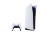 [預購] Sony PS5 標準版