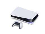 [預購] Sony PS5 數位版