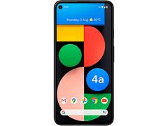 [預購] Google Pixel 4a 5G