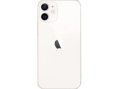 [預購] Apple iPhone 12 Mini 128GB