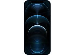 [預購] Apple iPhone 12 Pro Max 128GB