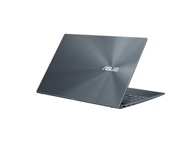 ASUS ZenBook 14 UX425EA (i5-1135G7)