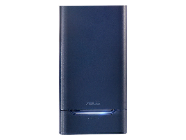 ASUS ZenPower 10000 Quick Charge 3.0