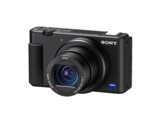 SONY ZV-1數位相機