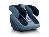 OSIM 腿樂樂 OS-393 美腿機