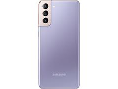 SAMSUNG Galaxy S21+ 128GB