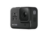 GoPro HERO8 Black 超大電量升級組