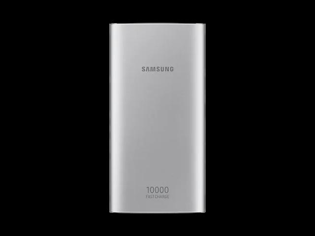 SAMSUNG 雙向閃電快充行動電源 (10,000mAh)
