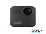 GoPro-MAX 360度多功能攝影機CHDHZ-202-RX