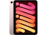 [預購] Apple iPad mini (2021) Wi-Fi 256GB