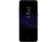 Samsung samsung galaxy s8 0407114607307 640x480