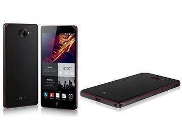 首款高通驍龍805手機 泛泰Vega Iron 2傳五月推出