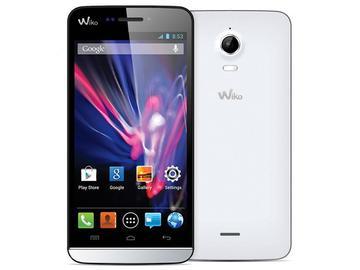 首款Tegra 4i手機Wiko WAX支援LTE 4月法國平價推出