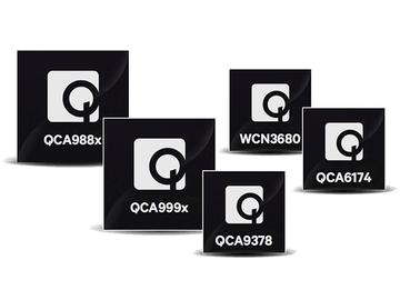 高通發表802.11ac MU-MIMO產品 強調Wi-Fi效率提升