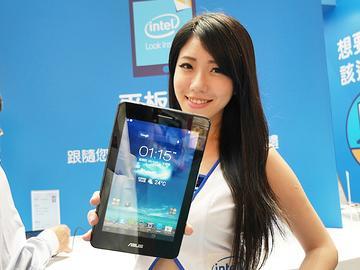 春電展買Intel筆電、平板 贈品最高值萬元【春電展2014】