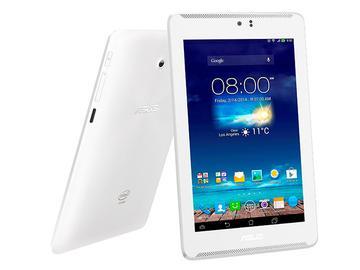 華碩Fonepad 7 LTE ME372CL手機平板 中華首賣萬元有找
