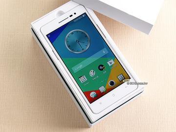 OPPO R3遠傳4G絕配方案 月付799手機990