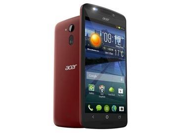 可插3張SIM卡!Acer Liquid E700將於加勒比海地區推出