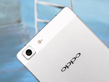 OPPO推台灣、中國兩岸手機聯保方案與免費檢測服務