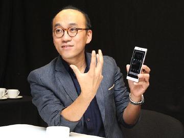 華為:P8很快就會登台,P8max視市場需求而定!