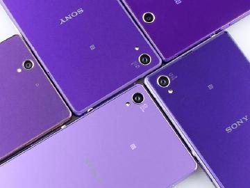 Sony Z3等手機未來可獲Android 5.1軟體升級