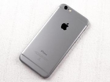 iPhone 6S(又稱New iPhone)傳9月發表並上市