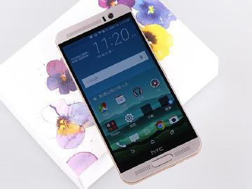 [相機/功能]HTC One M9+內建應用與雙鏡頭攝錄體驗