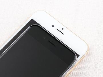 iPhone 6S規格漸明朗?前鏡頭拍攝功能將增強