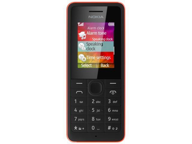 你知道嗎?台灣6月五款銷售最好的功能型手機