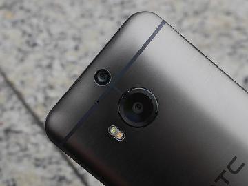 HTC M9+將改款 單鏡頭+雷射對焦M9px現身NCC