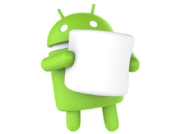棉花糖!Android 6.0 Marshmallow秋季登場
