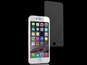 iPhone 6S甫發表 innerexile推即刻修復保護殼、保護貼