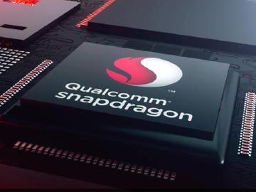 高通Snapdragon 820發表 採用14奈米FinFET LPP製程