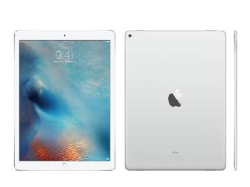 iPad Pro售價公佈 27900元起