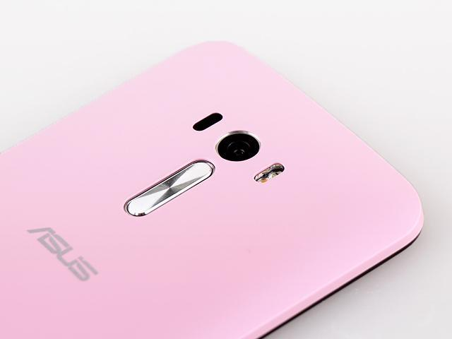 華碩公佈Android 6.0升級名單 ZenFone 2多款入列