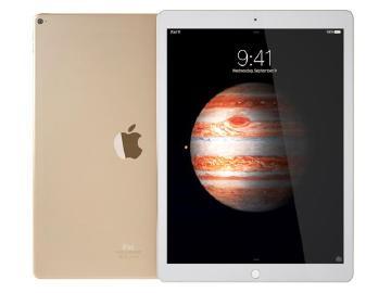 台哥大公佈iPad Pro資費,學生另有優惠