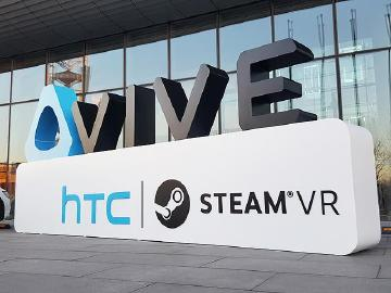開發者齊聚,談HTC Vive與VR體驗製作心得