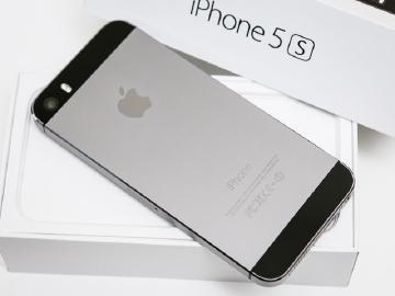 iPhone 7C傳外型與5S相同 電量變大、16GB起跳