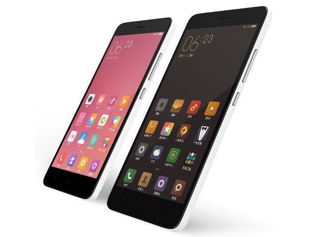 MIUI 7.1穩定版釋出 小米、紅米多部手機可更新
