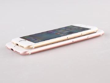 蘋果新專利讓薄型機身也能有好音質 可能用於iPhone 7?
