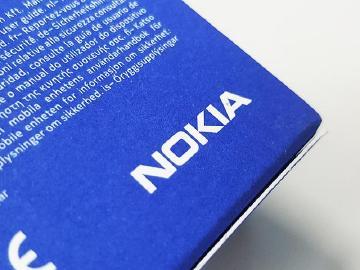 NOKIA完成阿爾卡特朗訊併購 持續投入網通創新