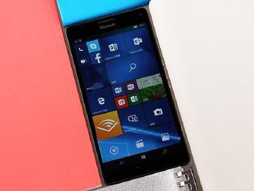 承先啟後:Windows 10 Mobile行動版深度體驗