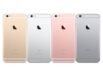 iPhone 5SE、iPad Air 3傳3/18開賣