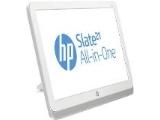 HP Slate 21