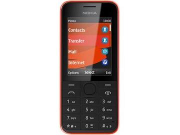 Nokia 208 Dual SIM