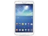 SAMSUNG GALAXY Tab 3 8.0 3G